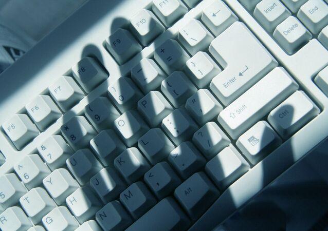 Un clavier