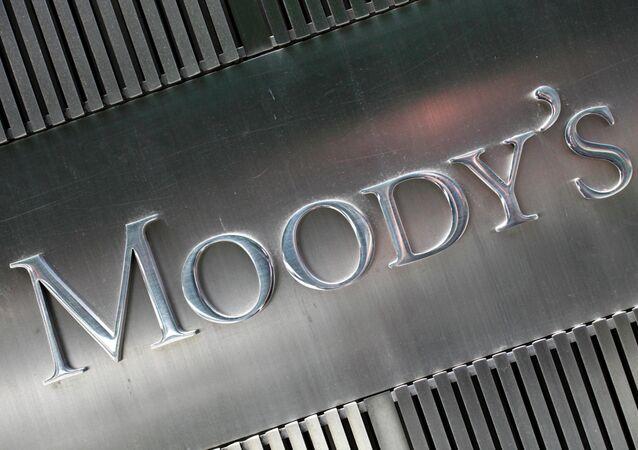 Moody's prédit les résultats de l'élection présidentielle russe de mars 2018