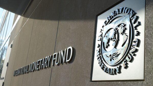 FMI - Sputnik France