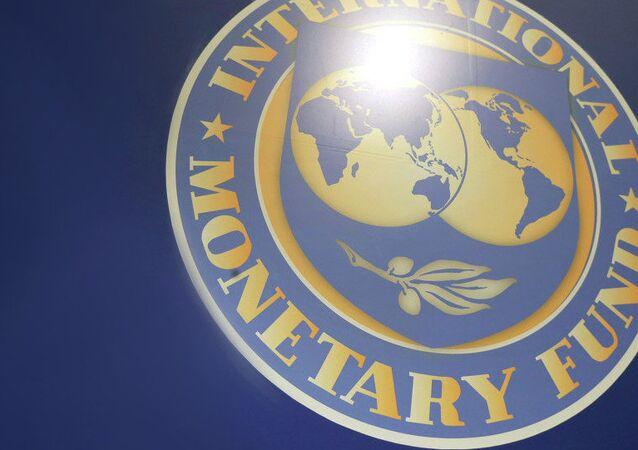 Fonds monétaire international (FMI)