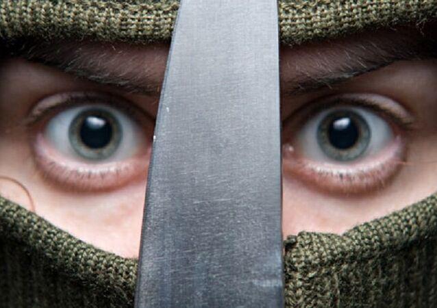Une élève US se voit remettre un diplôme de «terroriste potentielle»