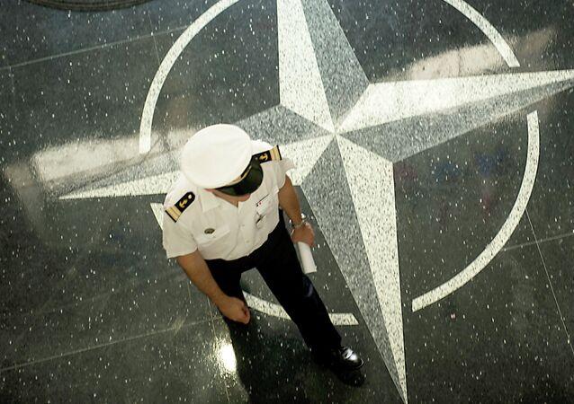 L'Otan grossit sa force de réaction pour atteindre 40.000 militaires