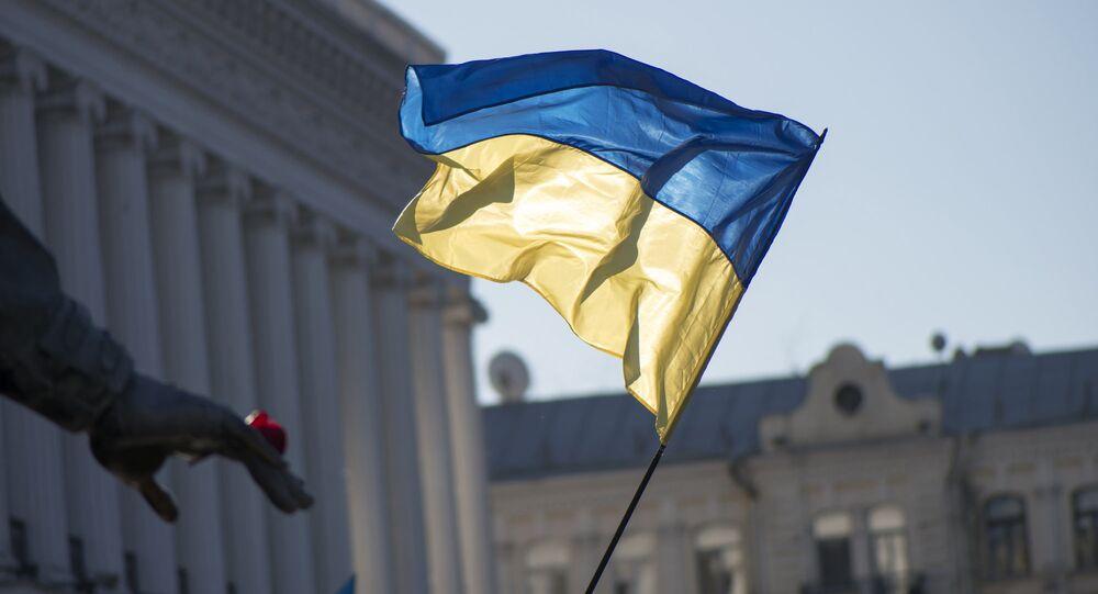 Maintenant tout le monde sait qui contrôle l'Ukraine