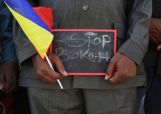 Unicef: plus d'un millions d'enfants privés d'école par Boko Haram