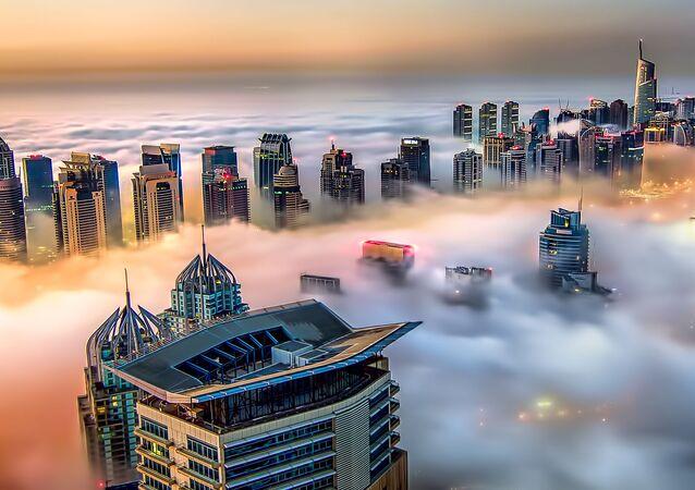 Retour en images sur le concours international de photographie panoramique