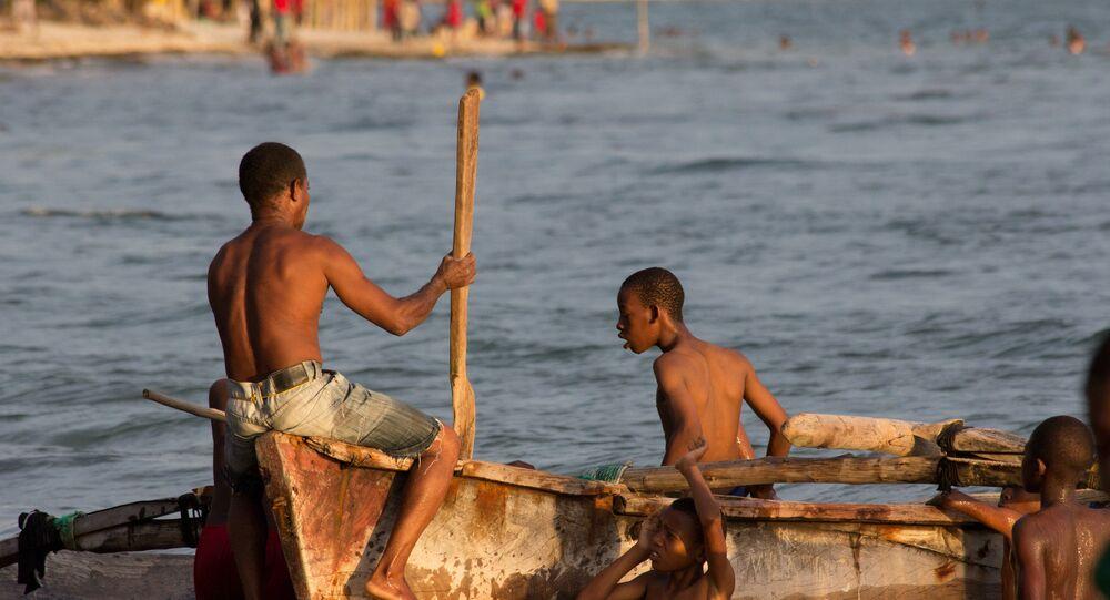 jeunes en Afrique,Sahel
