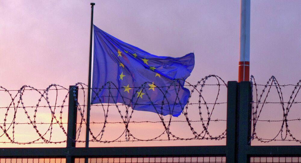 L'UE promet à la Turquie le régime sans visas contre des migrants