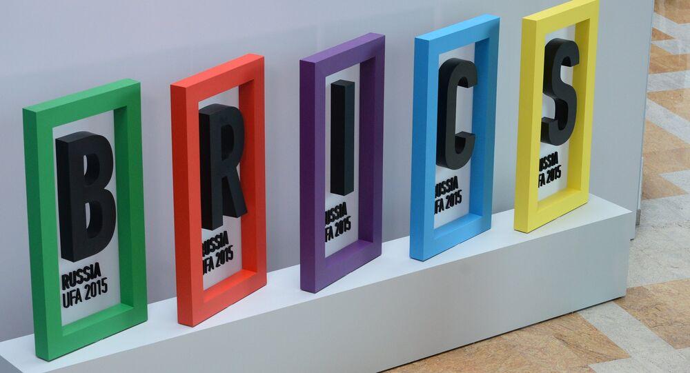 Le refus du dollar par les BRICS peut conduire à des conséquences dramatiques