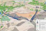 La Turquie, principal consommateur du pétrole volé en Syrie et en Irak