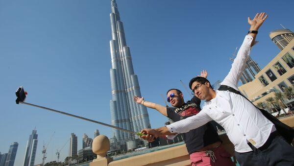 Emirats: le bonheur et la tolérance religieuse auront désormais leurs ministres - Sputnik France