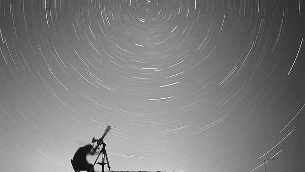 Звездная пыль - Sputnik France