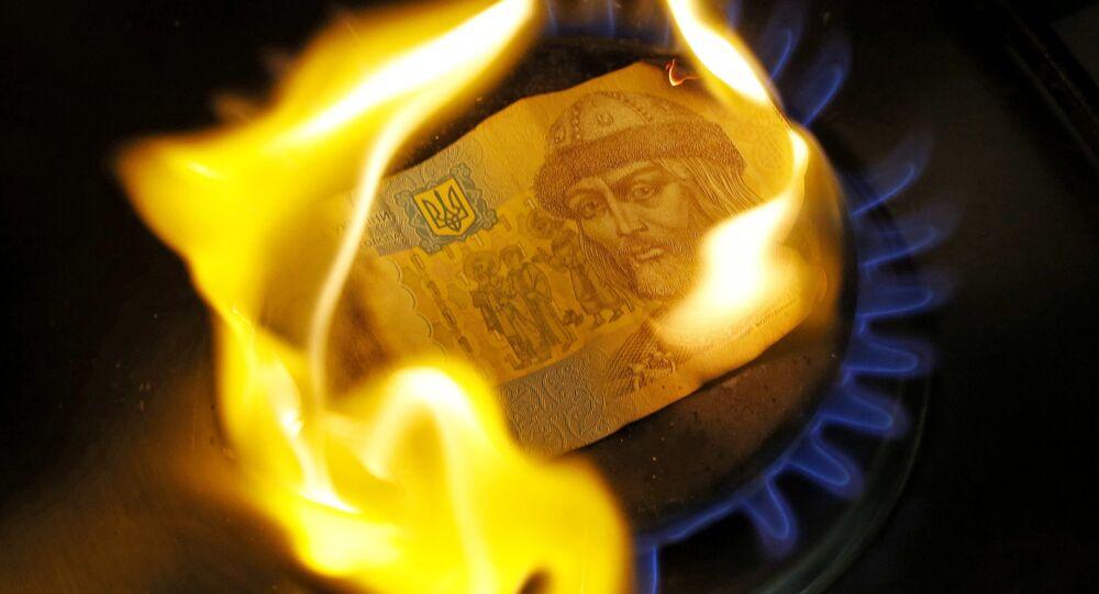Kremlin: pas de nouvelle proposition russe pour la dette ukrainienne