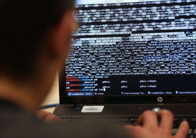 L'armée US recrutera des hackers supplémentaires