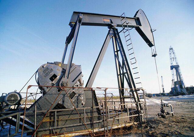 Les séismes aux Texas provoqués par l'extraction pétrolière