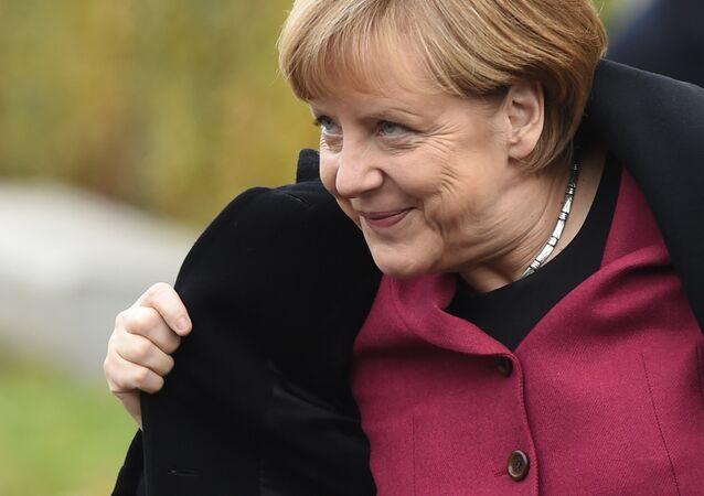 Migrants: Berlin propose à l'UE de feindre au moins la solidarité