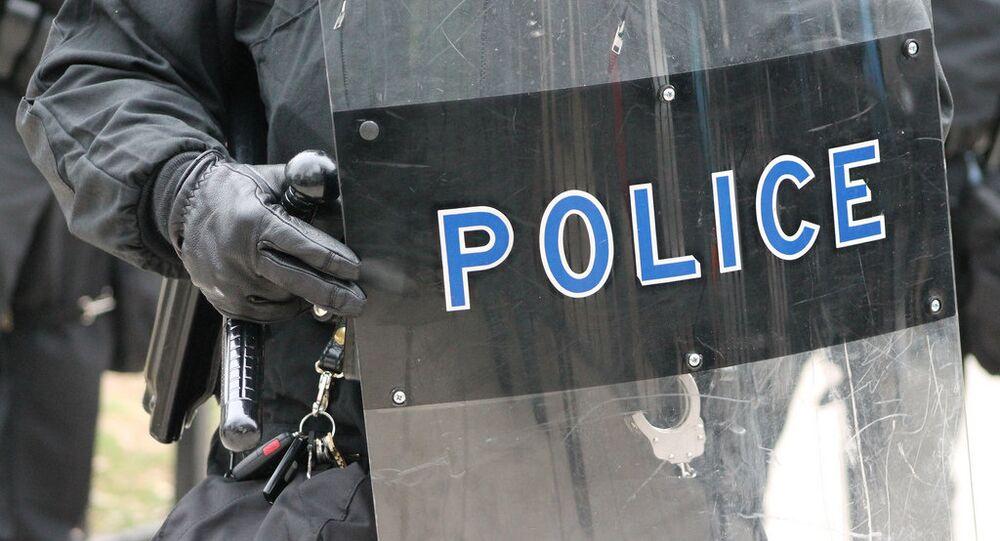 Turquie: des intellectuels arrêtés pour avoir signé une pétition pour la paix