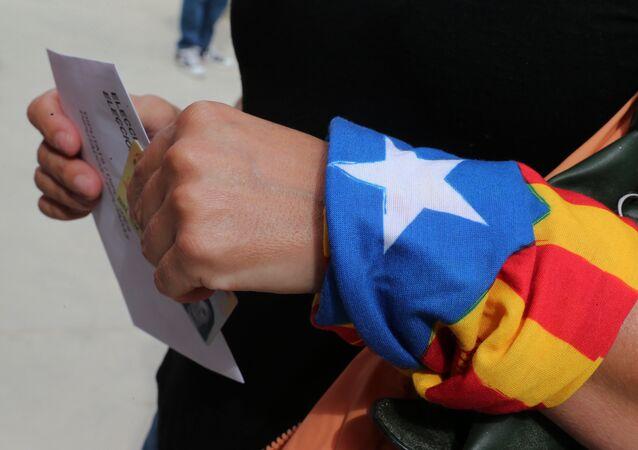 Catalogne: 17 demandes de référendum plus tard…