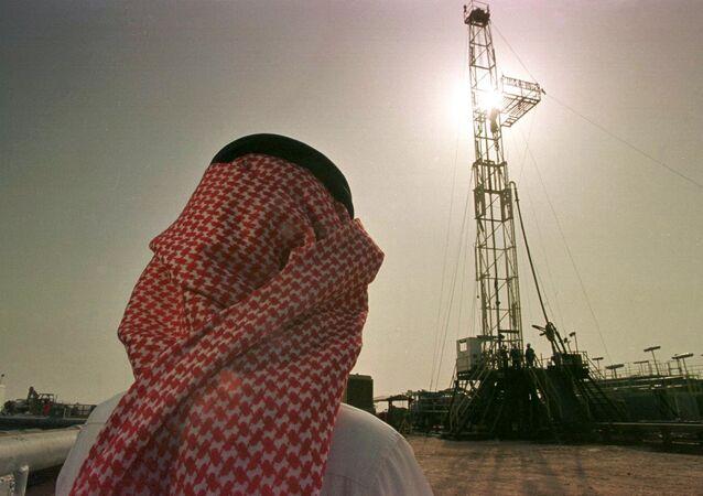 Le mythe de la toute-puissance de Riyad sur le marché du pétrole est tombé