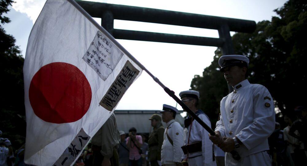 Le Japon a rejeté 99,5% des demandes d'asile en 2015