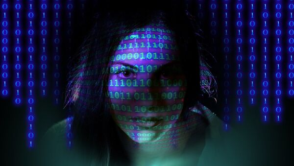 Un virus volant les mots de passe d'applis de services bancaires retrouvé sur Google Play - Sputnik France