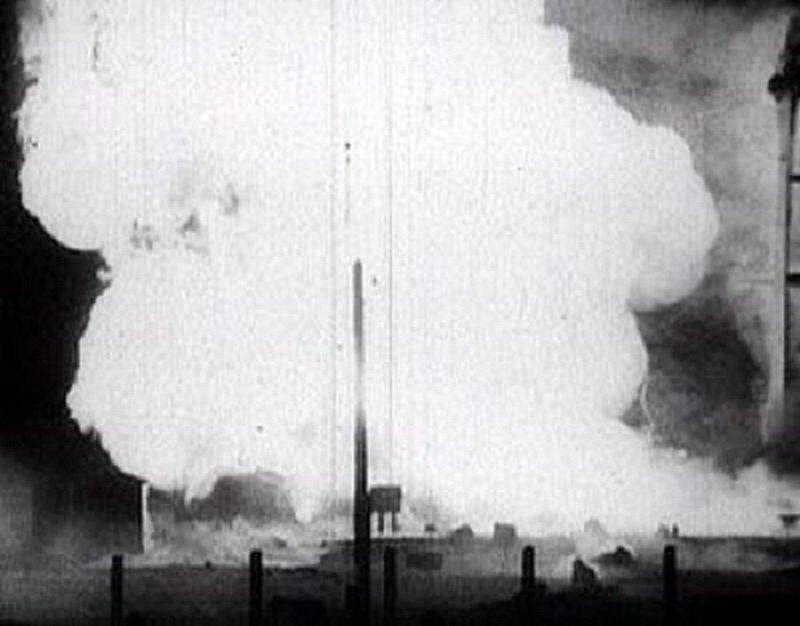 Les catastrophes spatiales qui ont marqué l'histoire