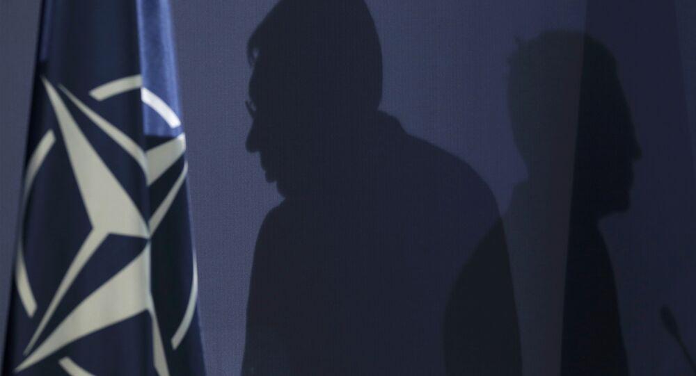 Nouveau commandant de l'Otan: soyons prêts à lutter contre la Russie