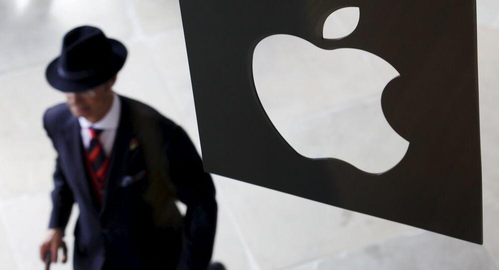 Le FBI et Apple poursuivent leur bras de fer judiciaire