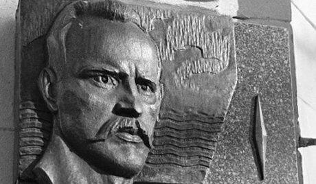 Fridtjof Nansen: un homme qui sauve de faim des millions d'enfants