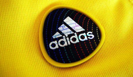 Les pays arabes boycottent Adidas