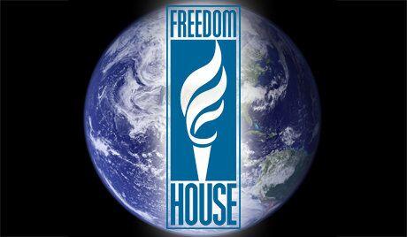 Liberté de presse : le classement de Freedom House contesté