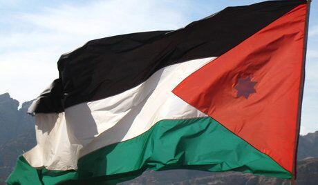 Aller ensemble de la Russie en Jordanie