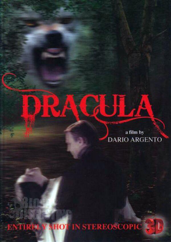 Bram Stoker, l'homme qui a ressuscité Dracula - Sputnik France