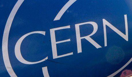 Le CERN recrée le premier site Internet
