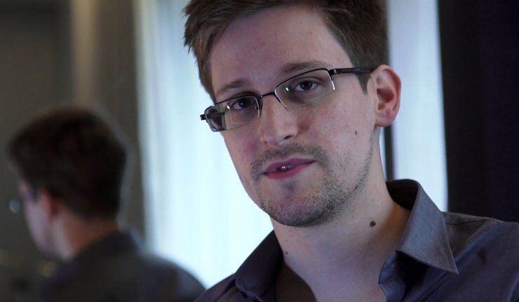 Snowden aurait dérobé 1,7 million de fichiers sur les opérations secrètes US
