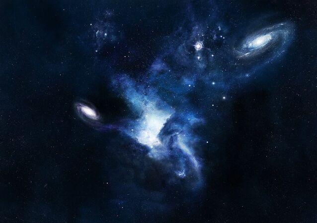 La mort de l'Univers pourrait se produire plus tôt que prévu