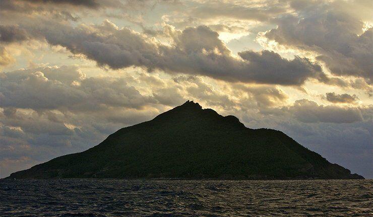 Le Japon déterminé à protéger les îles contestées par Pékin