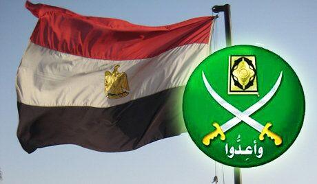 Les Frères musulmans ont-ils un avenir en Egypte ?