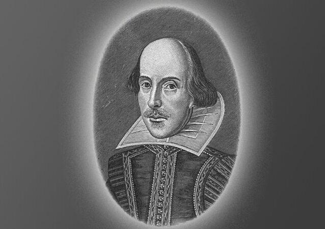 Shakespeare serait à l'origine de la stigmatisation des victimes de maladies de peau