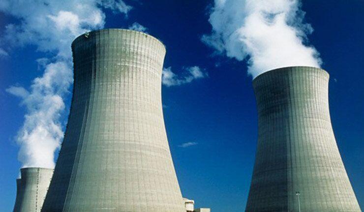 Pologne: 9 tonnes de mazout déversées suite à un accident dans une centrale électrique