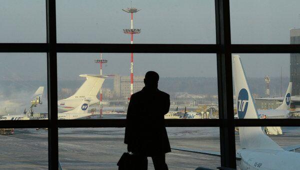 Le taux d'alcool chez les employés de l'aéroport Vnoukovo interpellés dans le cadre de l'enquête sur la catastrophe du Falcon s'est avéré négatif