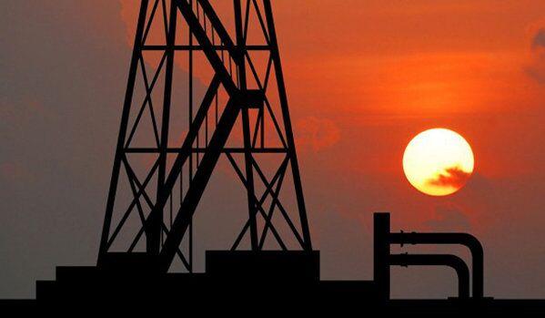 L'OPEP ne peut plus protéger le prix du pétrole (ministre émirati)