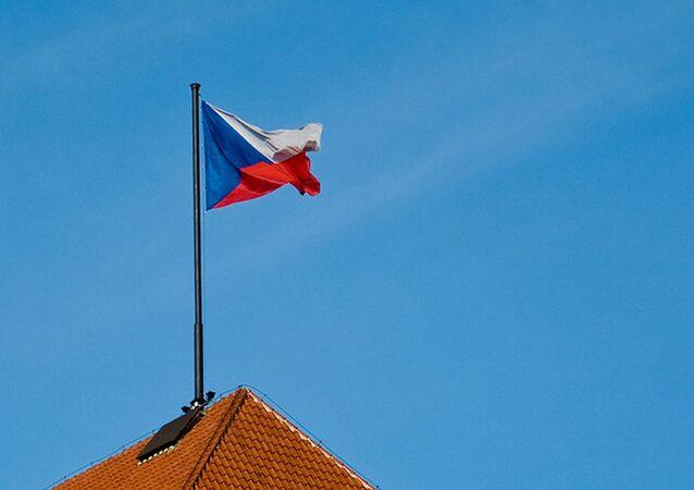 La République tchèque perd son intérêt aux yeux des USA (ex-ministre)