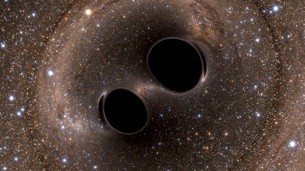 Quoi de neuf dans l'Univers en février 2016 ? Les dernières images de l'espace