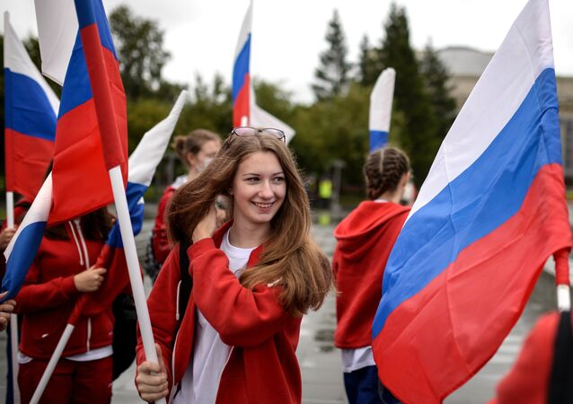 La classe moyenne russe reste de glace face au modèle occidental