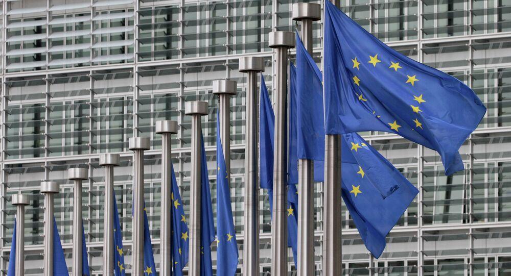 la Commission européenne