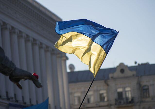 L'opposition ukrainienne s'oppose à tout, même à elle-même