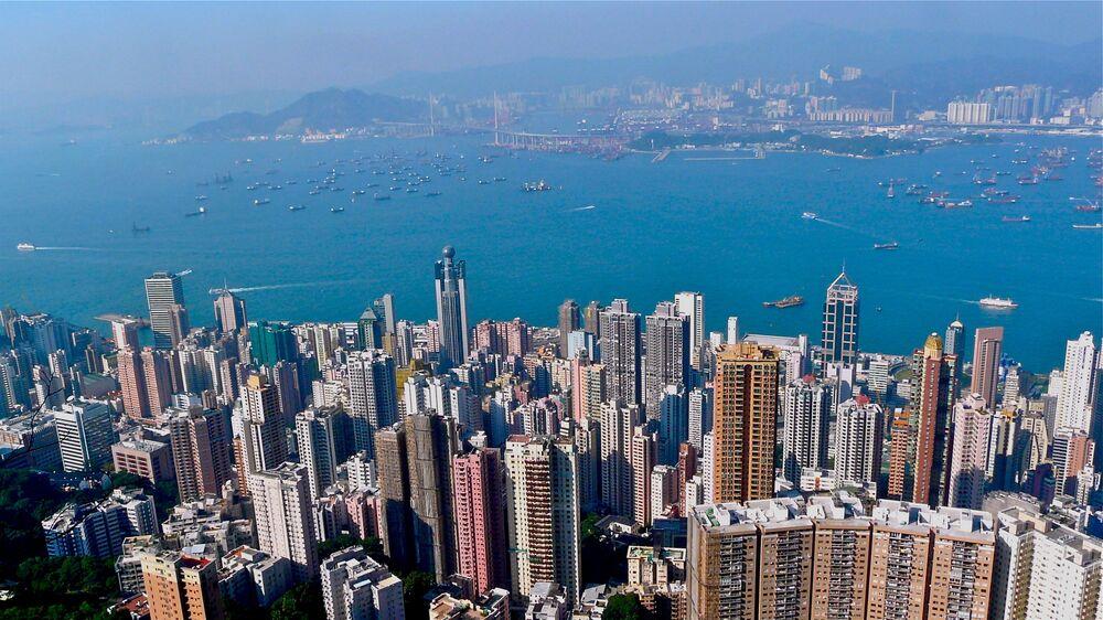 Les destinations touristiques les plus populaires au monde