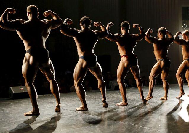 Des hommes, l'image d'illustration