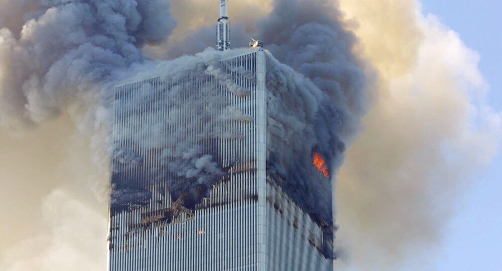 L'Iran devra payer 10,5 mds USD aux USA pour le 11 septembre