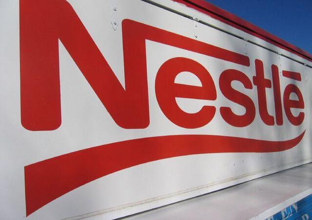 Nestlé retire plusieurs produits qui contiendraient de petits morceaux de verre